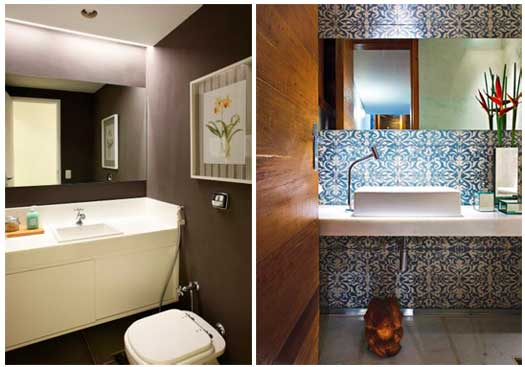 decoracao-moderna-para-lavabos