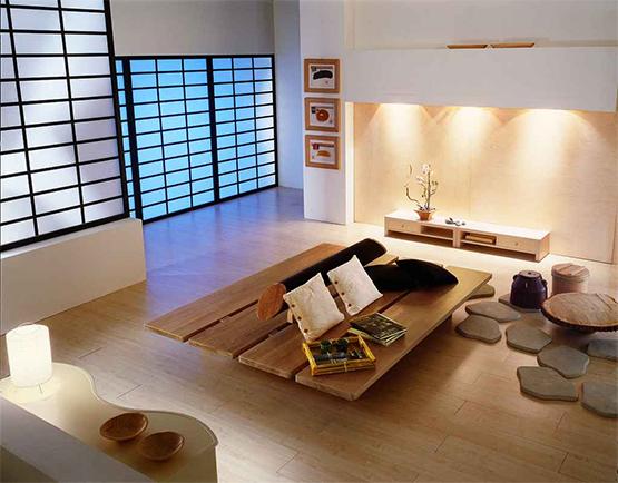 decoracao-oriental-em-casa
