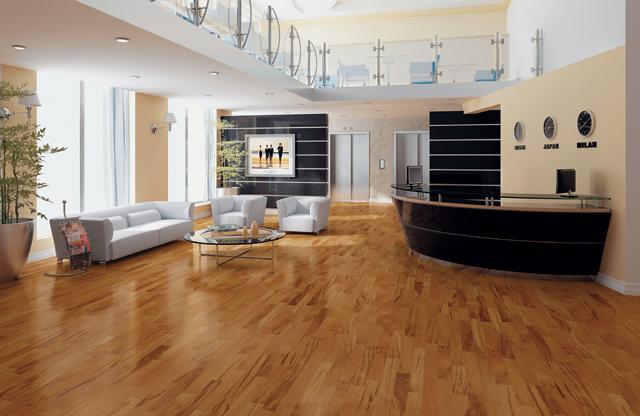 dicas-para-decoracao-com-piso-de-madeira