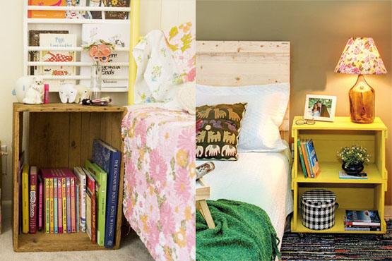 dicas-para-usar-caixotes-de-madeira-na-decoracao