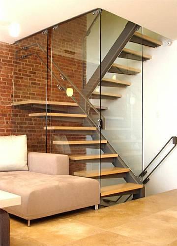 escada-moderna-em-madeira