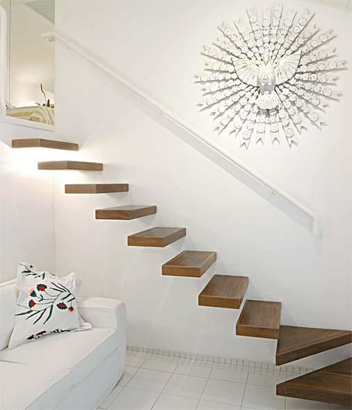 escadas-de-madeira-interna