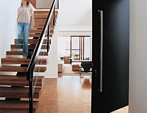 escadas-de-madeiras-para-sobrados
