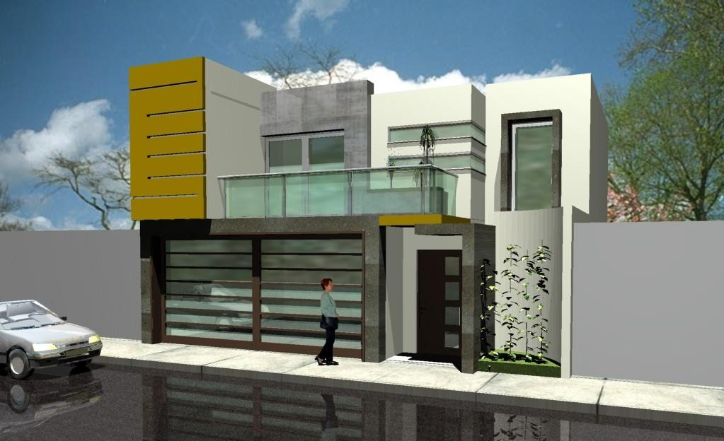 fachada-moderna-para-casas