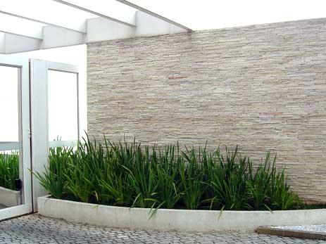 fachadas-decoradas
