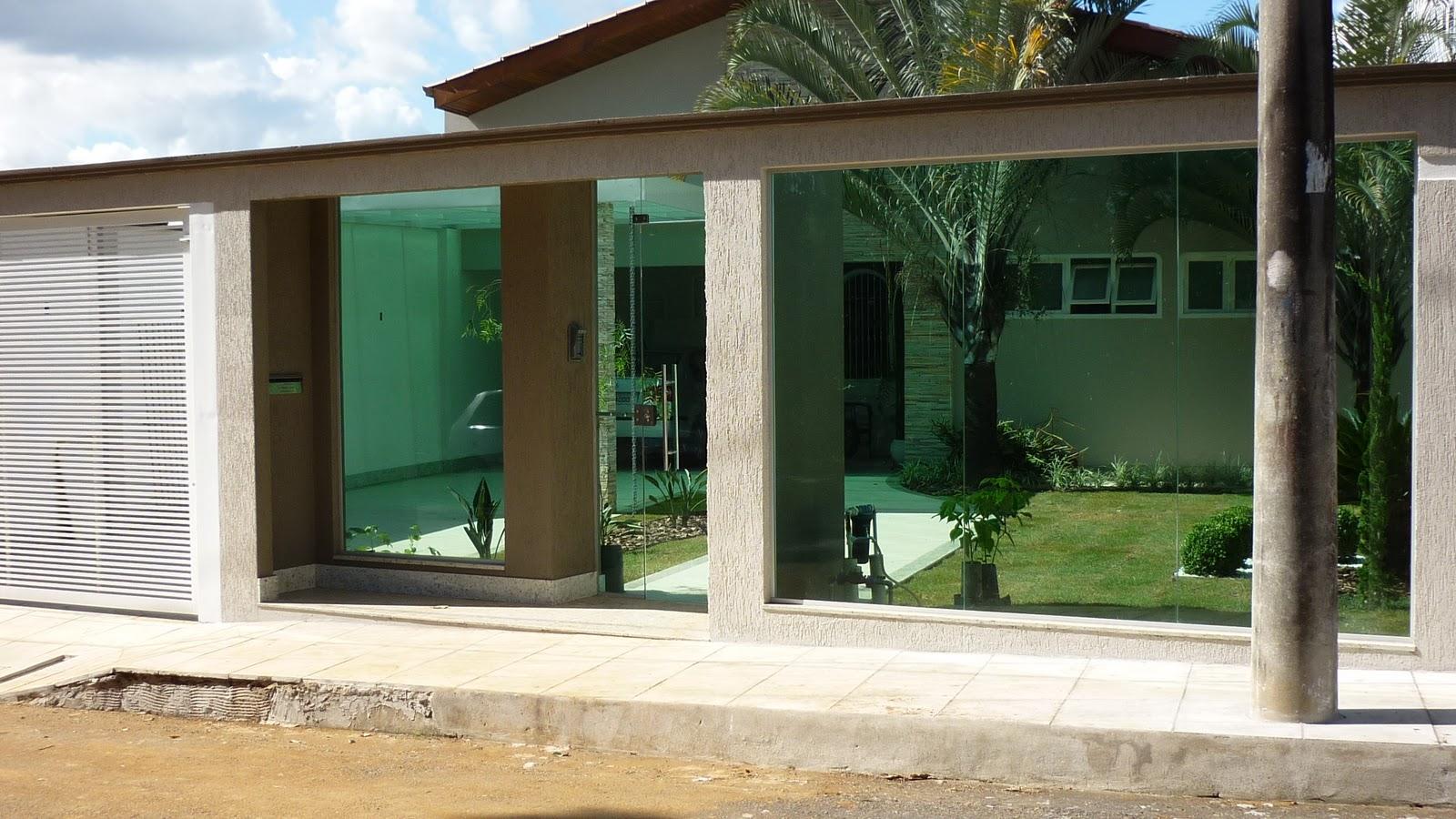 fachadas-externas-decoradas