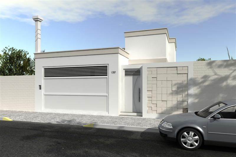 fachadas-simples-de-casas