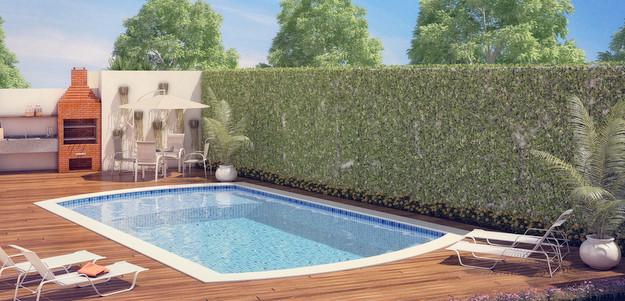 foto-de-area-de-lazer-simples-com-piscina