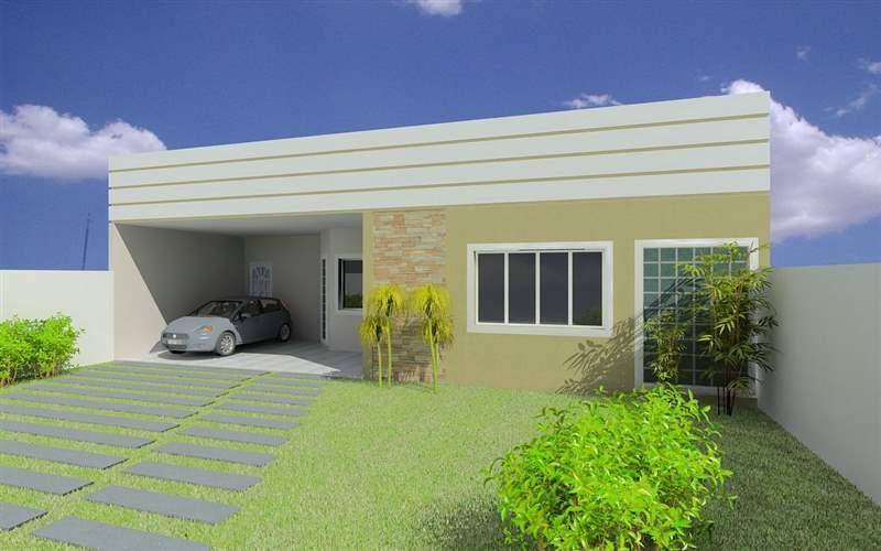 frente-residencial-simples-e-moderna