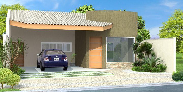 frentes-de-casas-simples-e-modernas-terreas