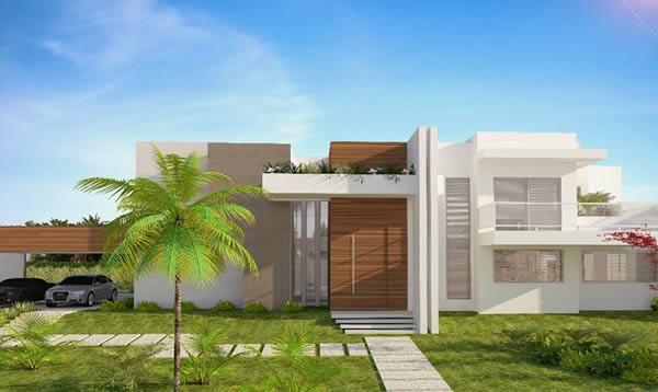 frentes-para-casas-modernas