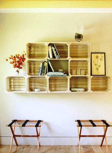ideias-criativas-para-decoracao-com-caixotes-de-madeira