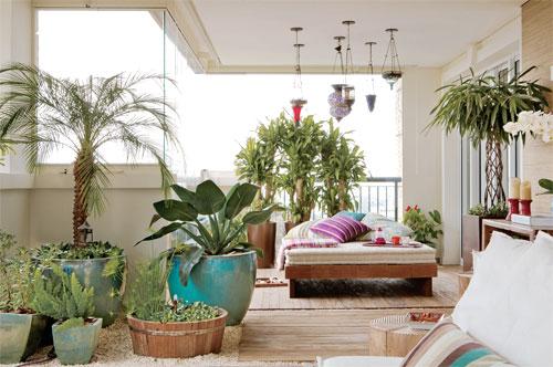 ideias-para-decoracao-de-varandas-com-plantas