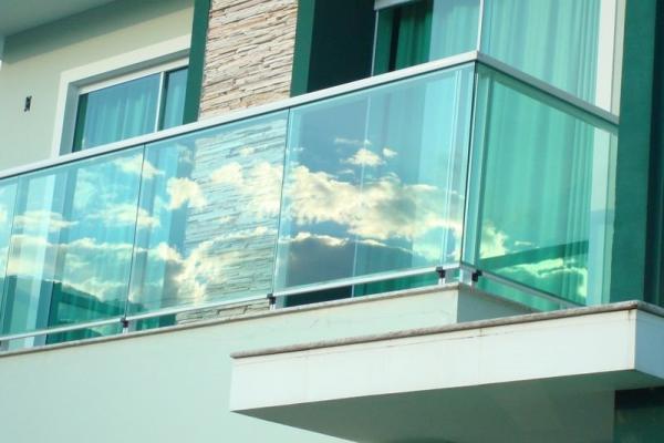 janela-blindex-para-casas-modernas