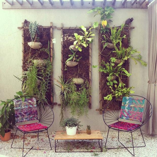 jardim-barato-no-quintal-de-casa