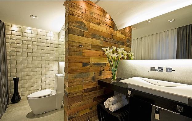 lavabo-grande