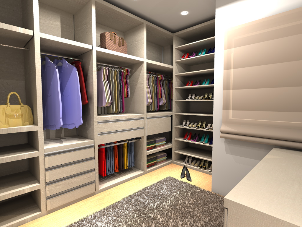 lindo-closet-feito-sob-medida