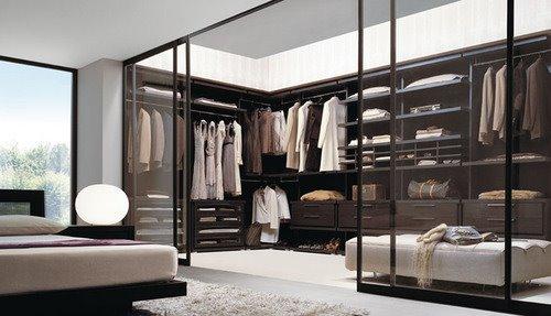 lindo-closet-planejado-moderno