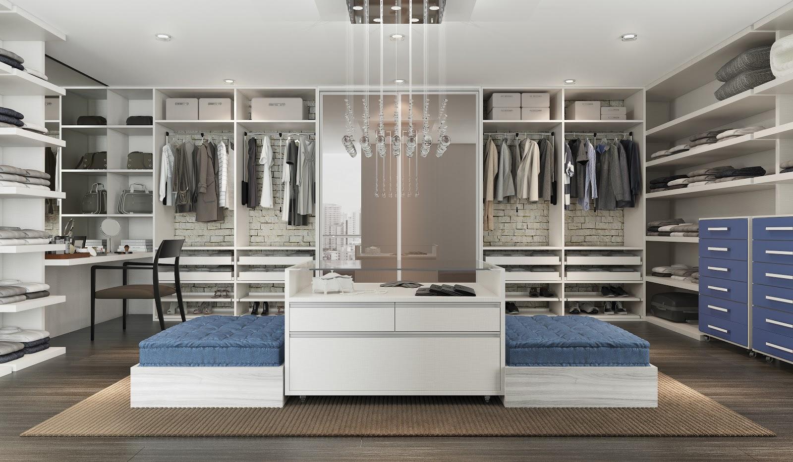 lindo-closet-planejado