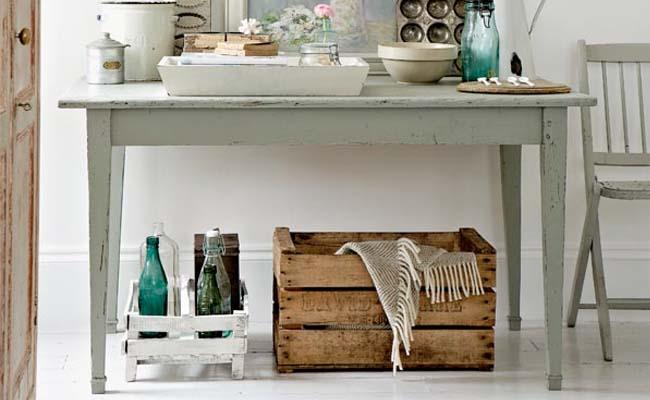 modelos-de-caixotes-de-madeira-para-decoracao