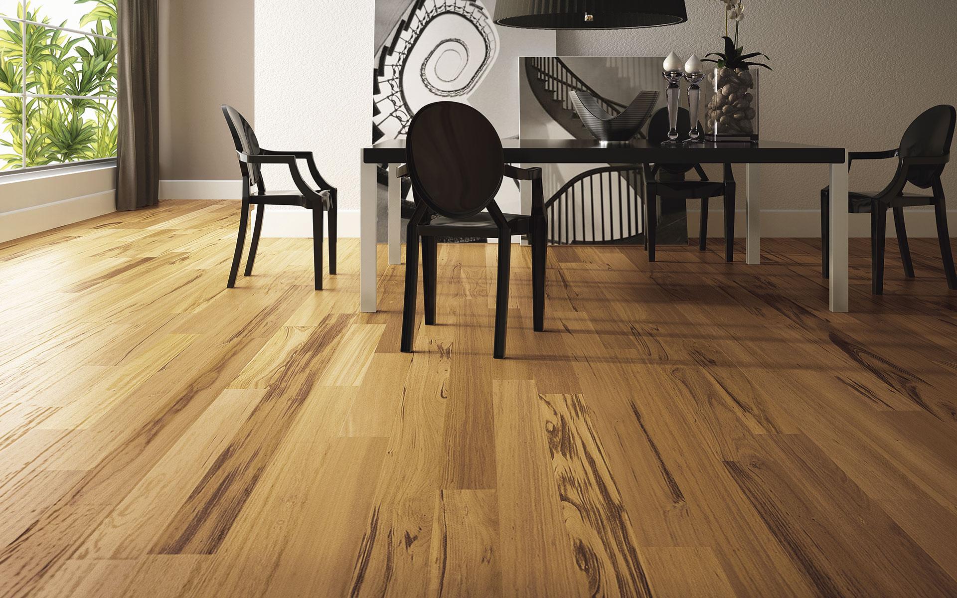 modelos-de-decoracao-com-piso-de-madeira