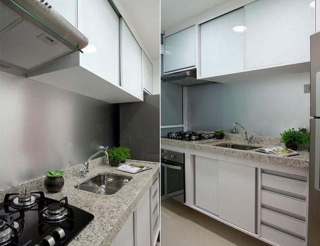 modelos-de-decoracao-de-cozinhas-com-cooktop