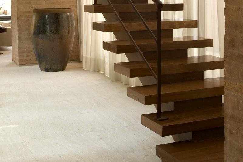 modelos-de-escadas-em-madeira