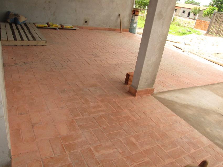 modelos-de-piso-para-area-externa-de-casa