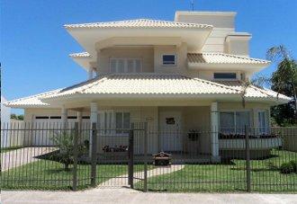 modelos-de-telhado-branco-para-casas
