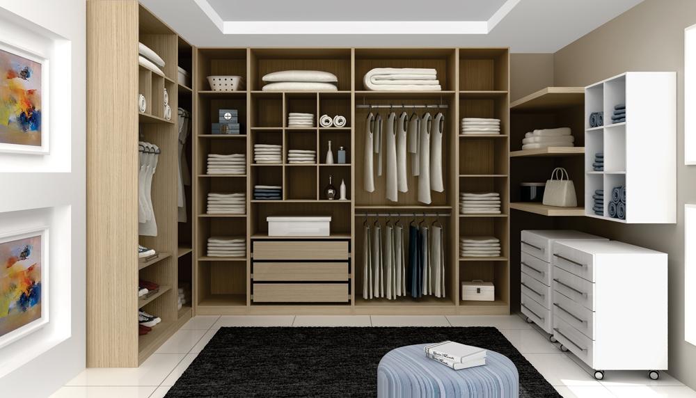moveis-closets-planejados