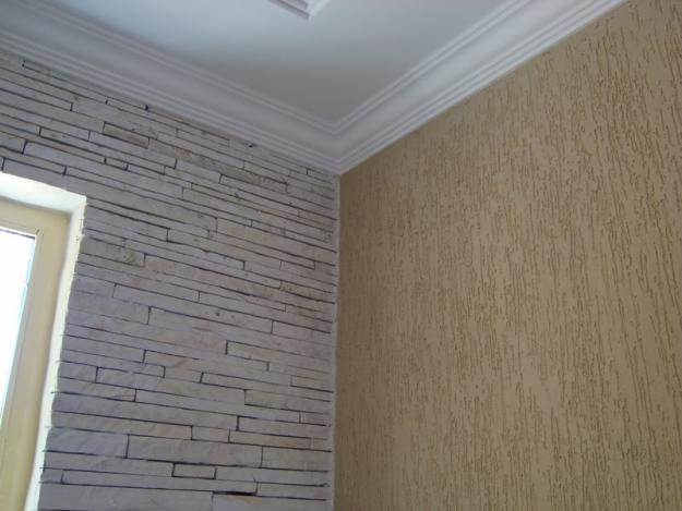 paredes-com-grafiato