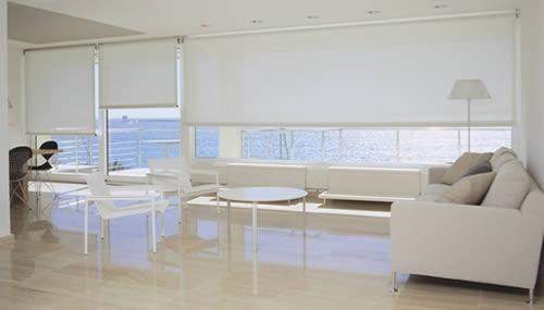 persianas-brancas-para-decorar