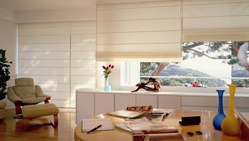 persianas-para-decoracao-de-casa
