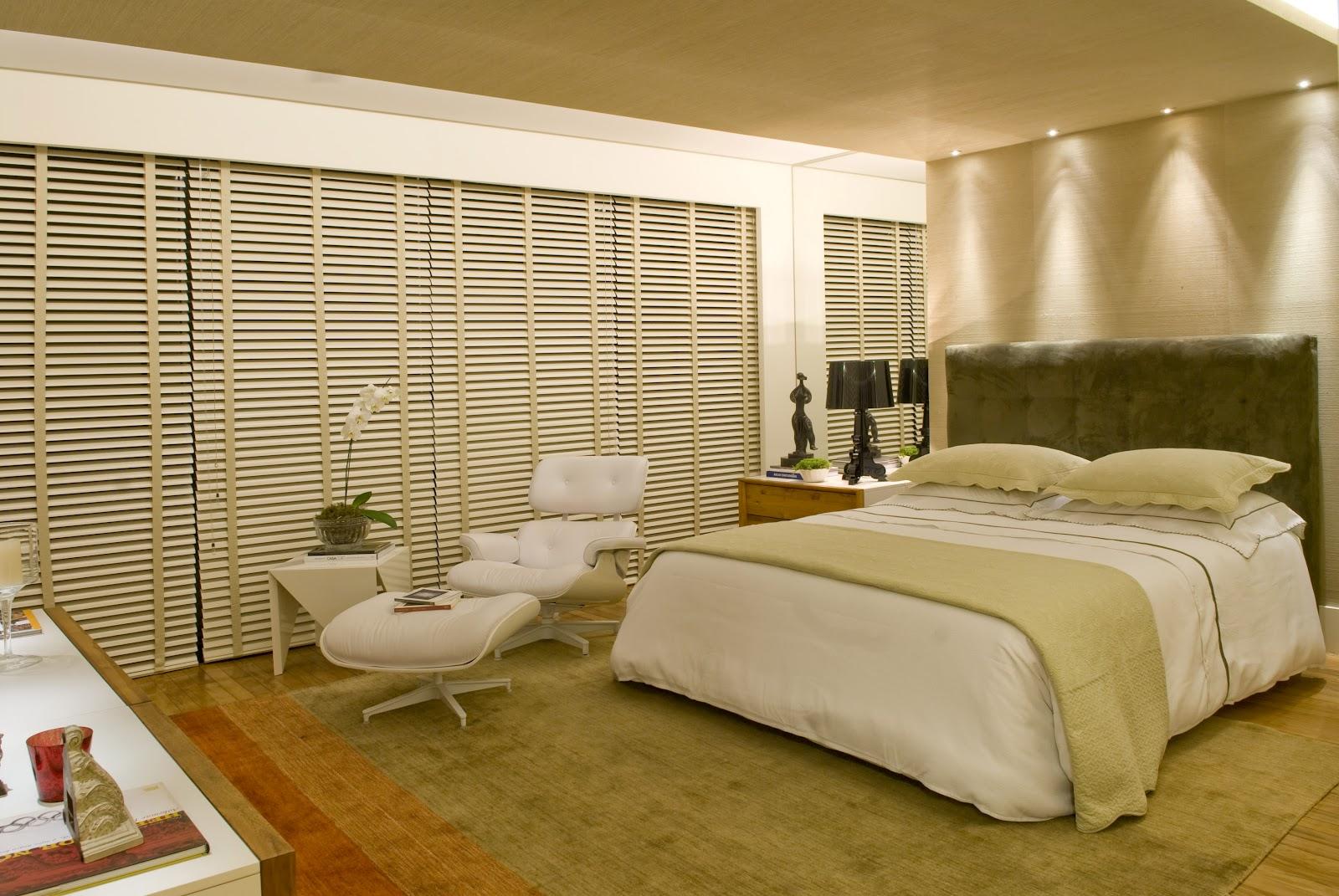 persianas-para-decorar-quarto