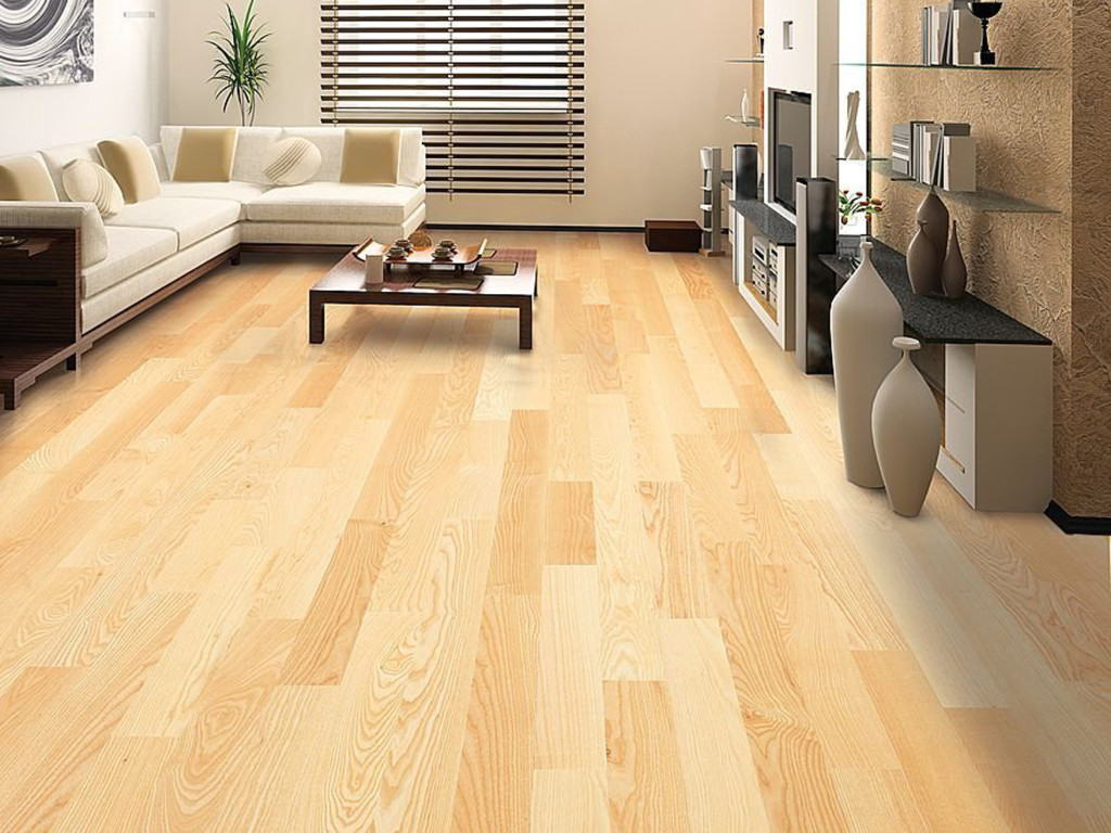 piso-de-madeira-na-decoracao-de-casas