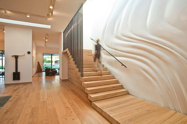 piso-de-madeira-na-decoracao