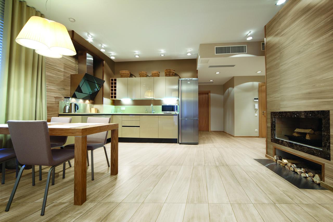 piso-porcelanato-moderno
