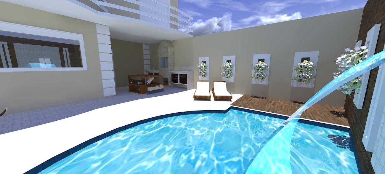 projeto-de-area-de-lazer-simples-com-piscina