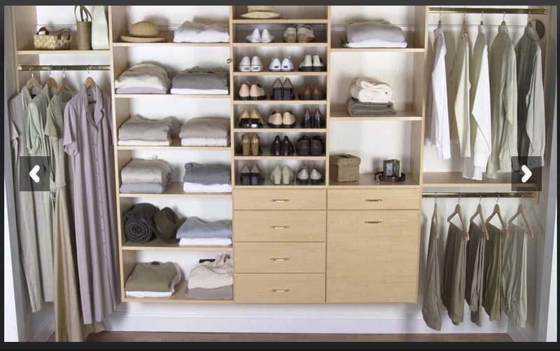 sugestoes-de-closets-planejados-em-casa