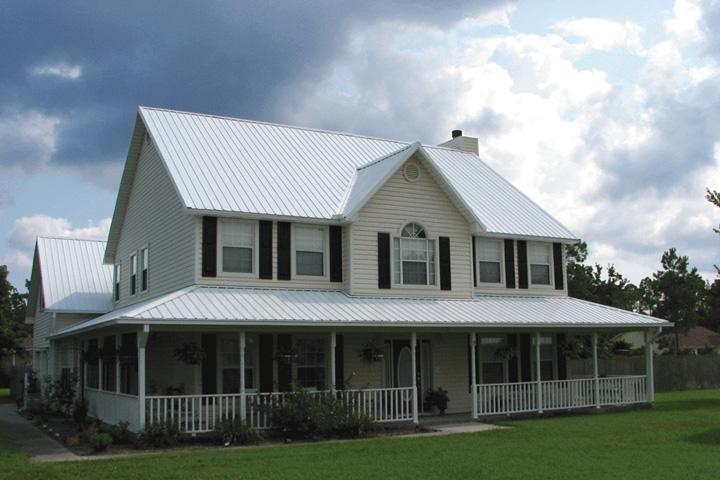 telhado-branco-para-casas