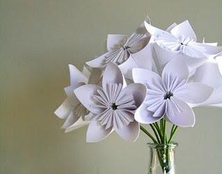 vaso-de-flores-de-origami