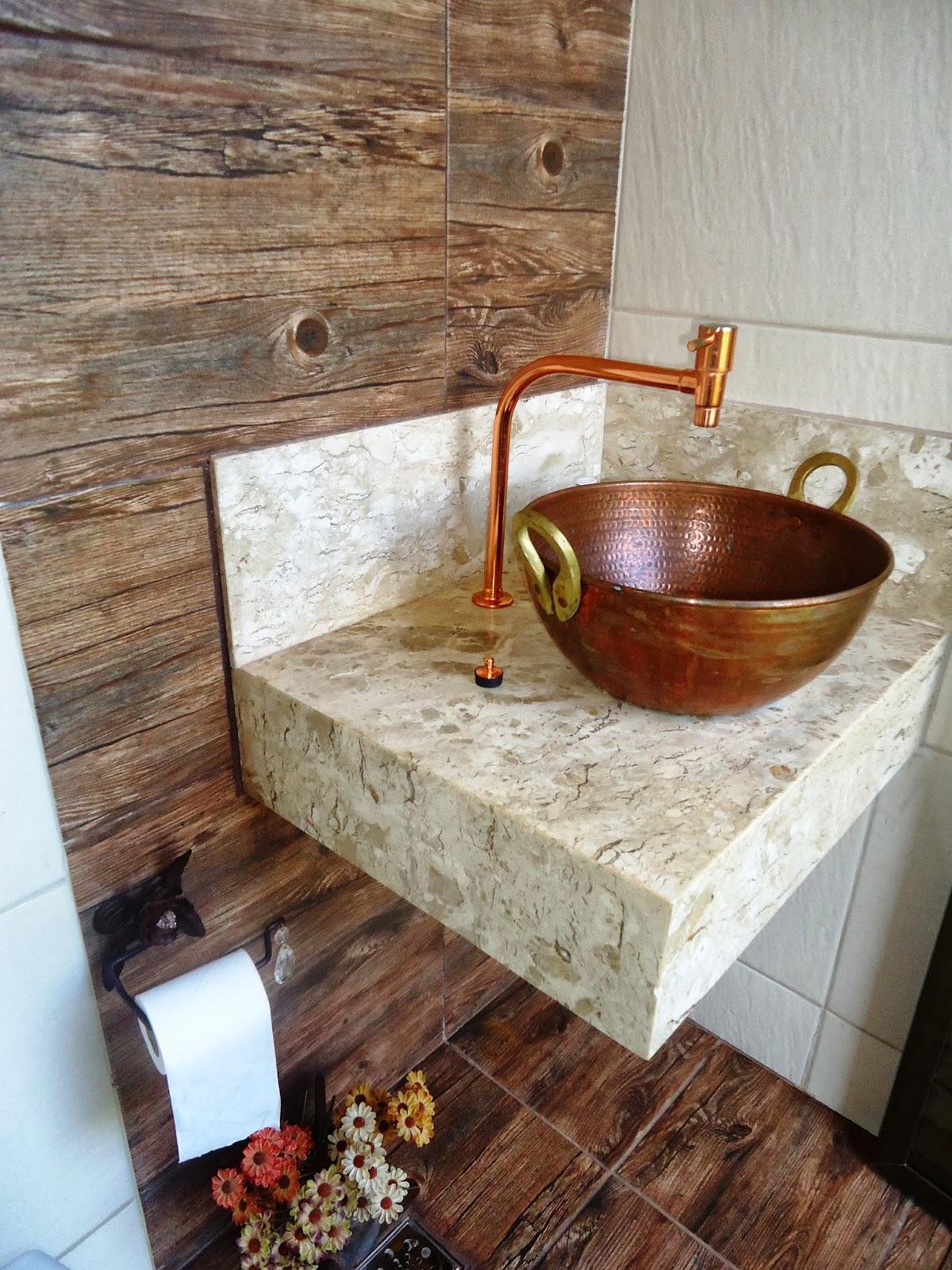 banheiro-rusticos