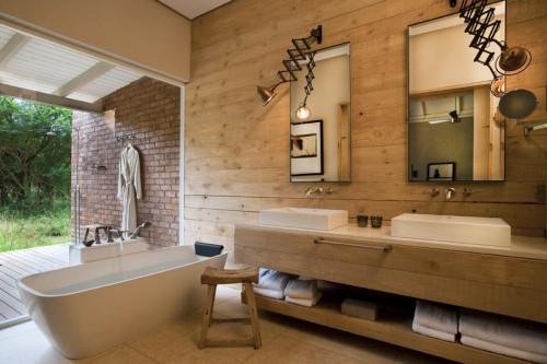 banheiros-rusticos-decoracao
