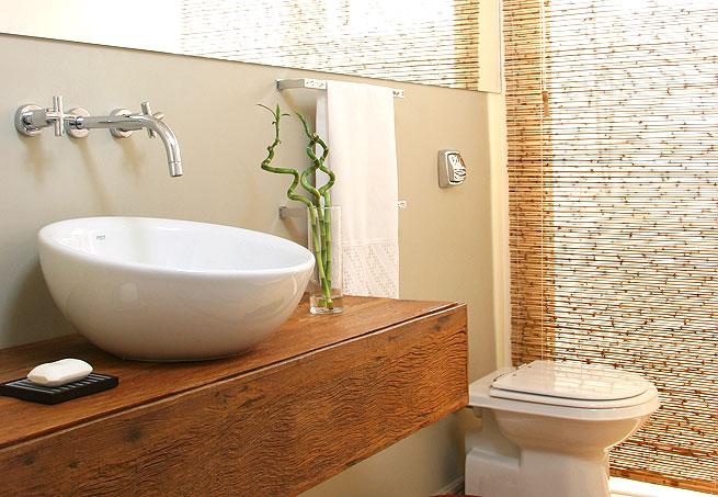 banheiros-rusticos-ideias-para-decorar