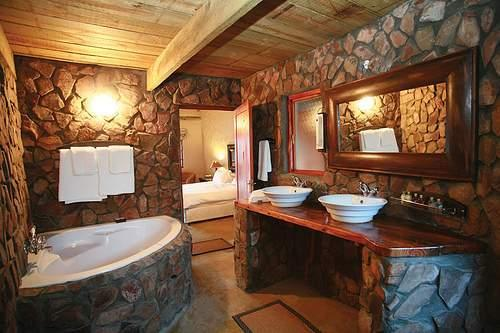 decoracao-de-banheiros-rusticos