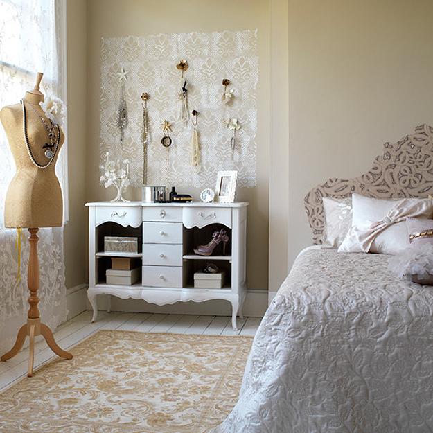 decoracao-vintage-feminina