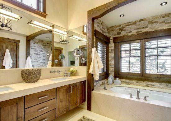 dicas-de-decoracao-para-banheiros-rusticos
