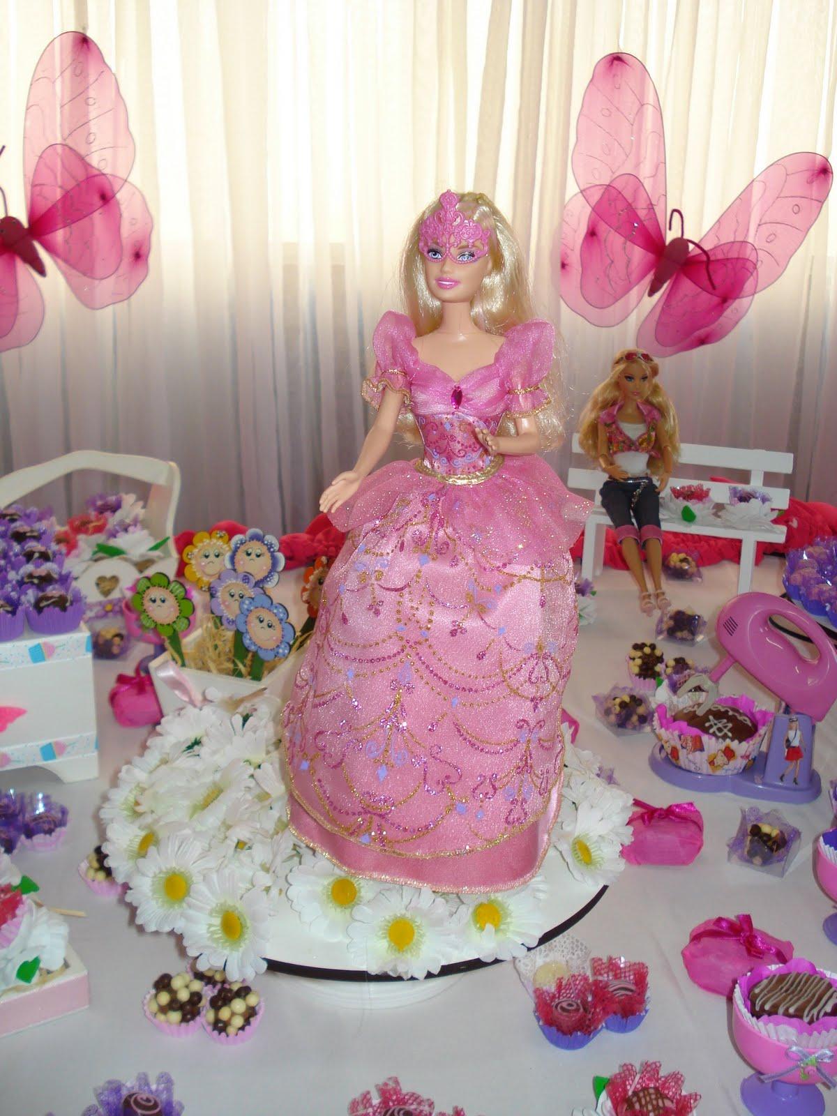 ideias-de-decoracao-de-festa-infantil-barbie