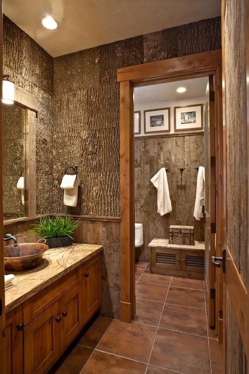ideias-para-decorar-banheiros-rusticos