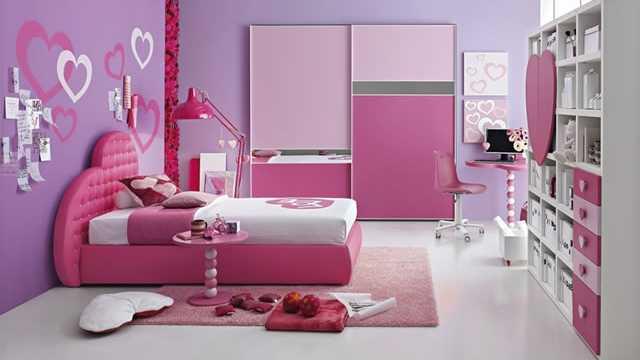 modelos-de-quarto-de-crianca-decorado